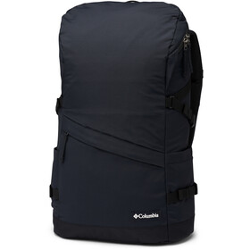 Columbia Falmouth Backpack 24l black